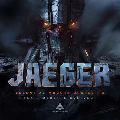 Jaeger_Square_Cover_1500x1500.jpg
