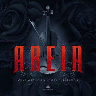 Areia_Square_Cover_1500x1500.jpg