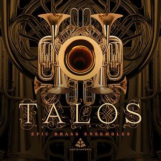 Talos_Square_Cover_1500x1500.jpg
