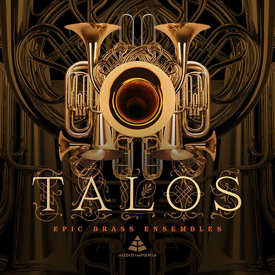 Talos_Square_Cover_1500x1500.jpg