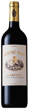 Château Siran - Margaux Cru Bourgeois Exceptionnel 2020