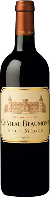 Château Beaumont 2020