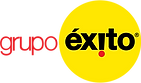 1200px-Grupo_Exito_logo.svg.png