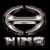 Logo-Hino.png