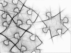 Los 5 elementos clave en la segmentación basada en Inteligencia Artificial (IA)