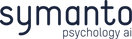 Symanto_Logo_black.png