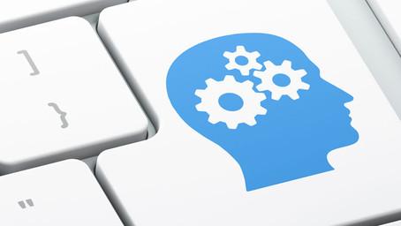 Computación cognitiva y mercadeo