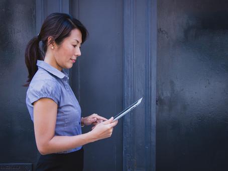 Propert-i recopila data centrada en el entendimiento de los ocupantes de un activo inmobiliario.
