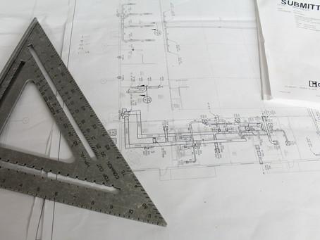 Las 4 claves para reducir la incertidumbre en el proceso de diseño de espacios para sus habitantes.