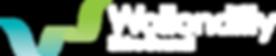 header-wsc-logo-144dpi.png