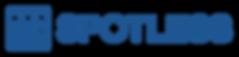 login-logo_2x.png