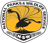 220px-NPWS_NSW_logo.svg.png