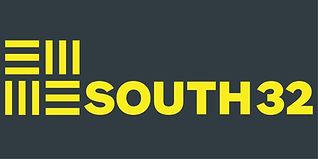 South32-landscape-logo-1024x512.jpg