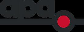 apa-group-logo.png
