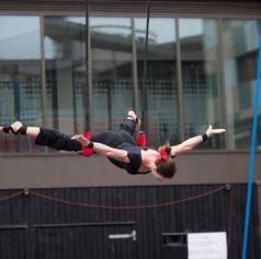 kim+trapeze.jpg