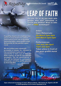 leap+of+faith+flyer.jpg