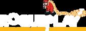 RoguePlay-Logo