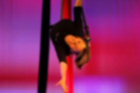 RoguePlay Young Aerialists