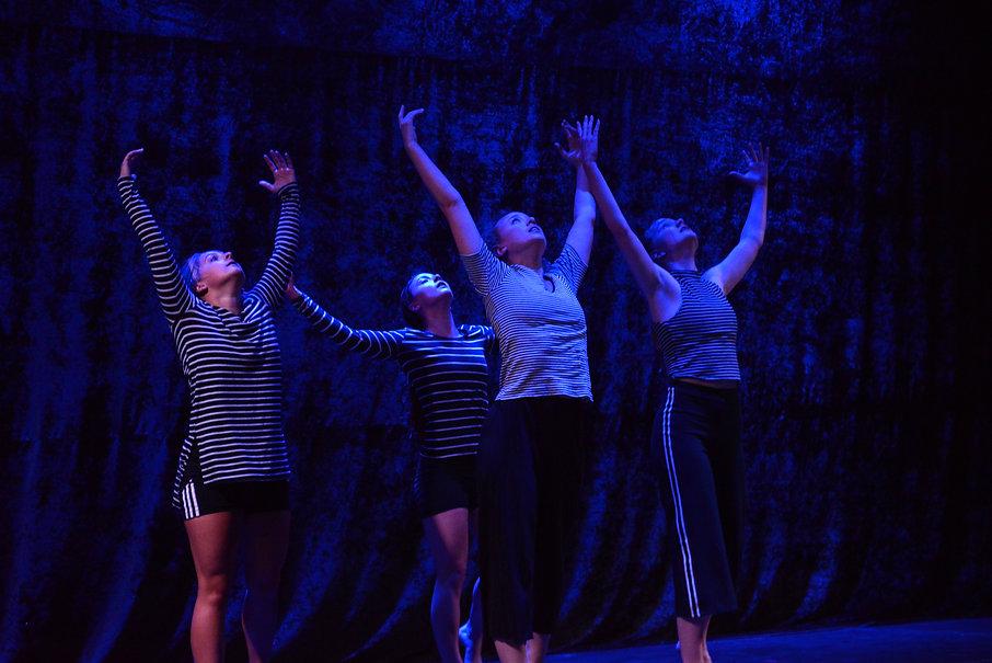 Translucent Dance.jpg