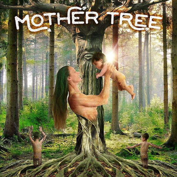 Mother-Tree-Title-Square-Frame.jpg