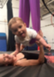 PARENT & BABY AERIAL 2.JPG