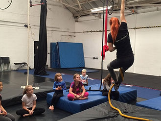 Young Aerialists.jpg