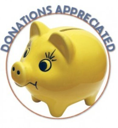 Donate%20now.jpg