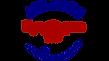 ABFTC Logo.png