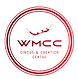 WMCC new logo transparent.png