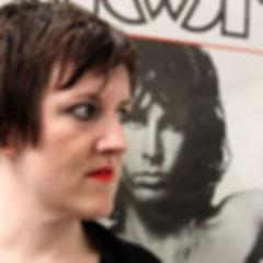 Lorna Meehan Brazen.jpeg
