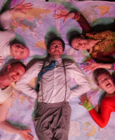 Around The World Promo Shot.jpg