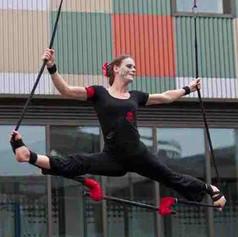 splits+trapeze.jpg