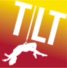 TILT-Festival-Logo-RGB_edited.png