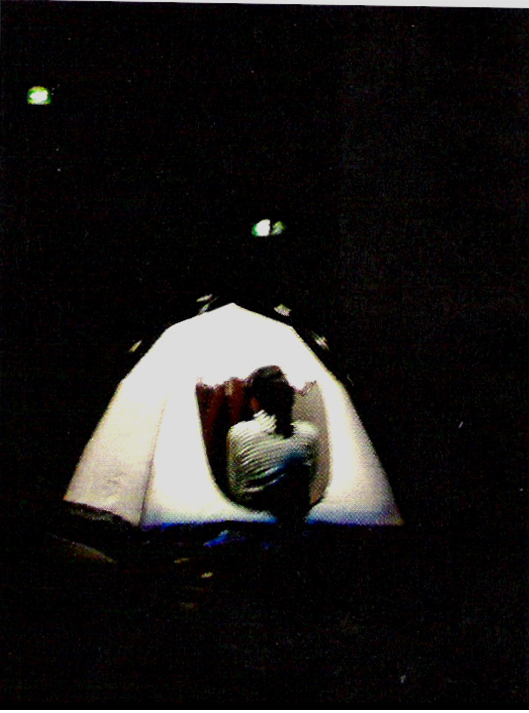 one+tent+picture+copy.jpg