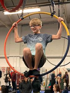 Families aerial hoop.jpeg