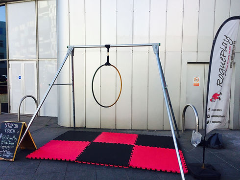 Swing frame rig.jpg