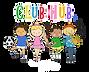 Club Hub UK