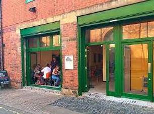 Warehouse Cafe.jpg