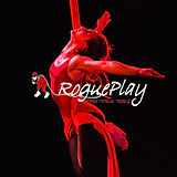 RoguePlay photo logo for social media.jp