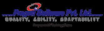 logo-300x90-1.png