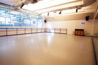 studio 1 3.JPG