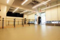 studio A 1 4.JPG