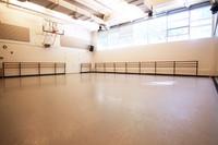studio 2 2.JPG