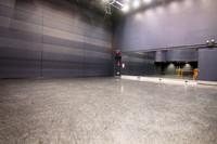studio 4 4.JPG