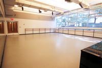 studio 1 2.JPG