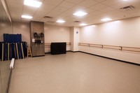 studio 3 4.JPG
