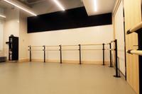 studio A 1 1.JPG
