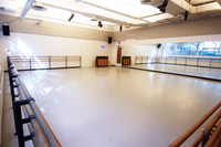 studio 1 4.JPG