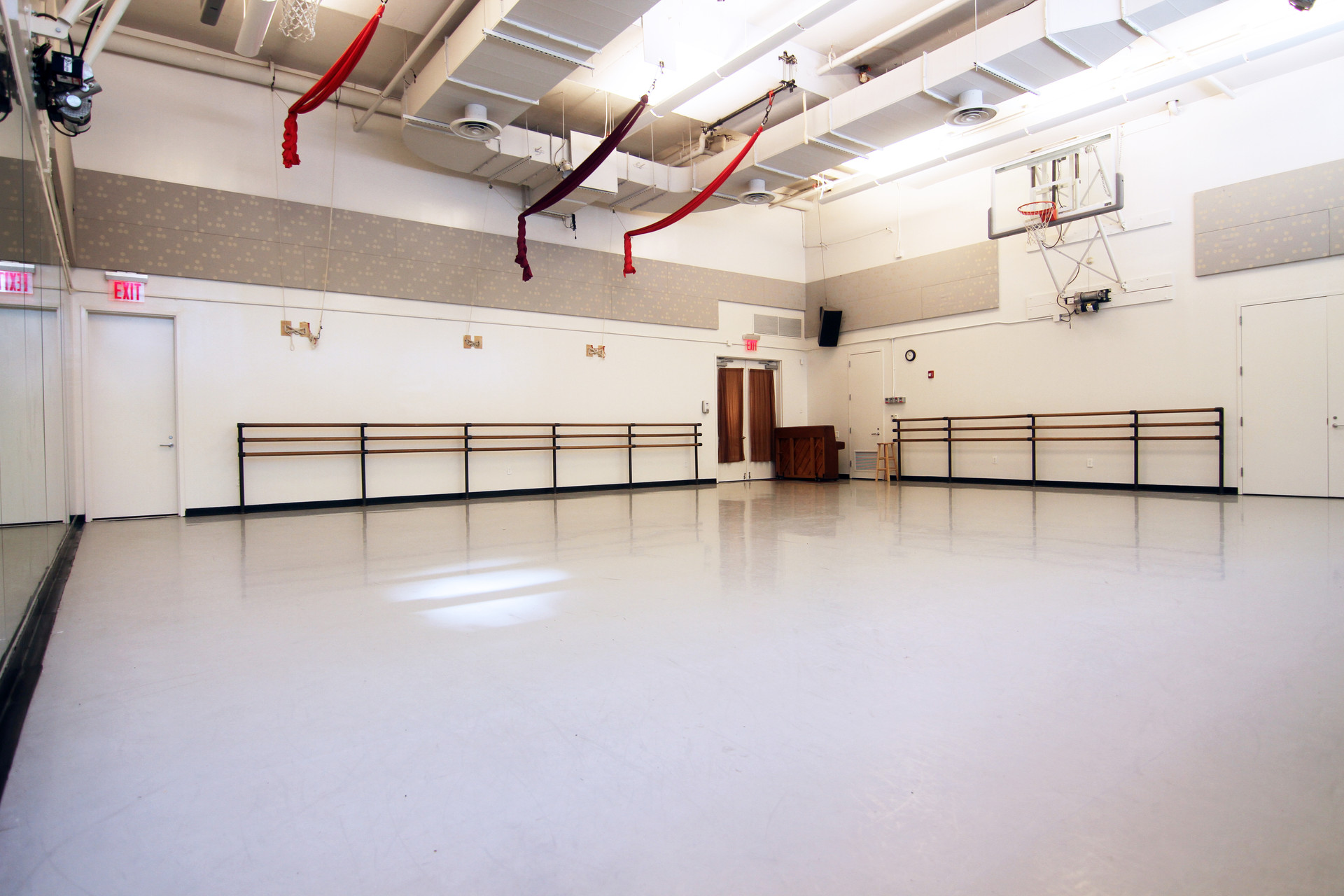 studio 2 3.JPG