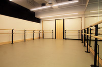 studio A 1 2.JPG